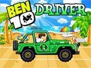 Ben 10 Driver