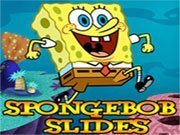 Spongebob Slides